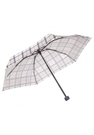 Women's Barbour Lilburn Umbrella