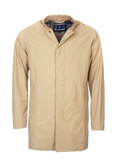 Men's Barbour Casterfell Casual Jacket