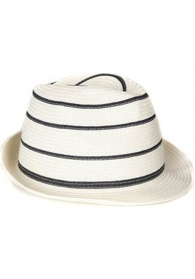 Men's Barbour Machar Trilby