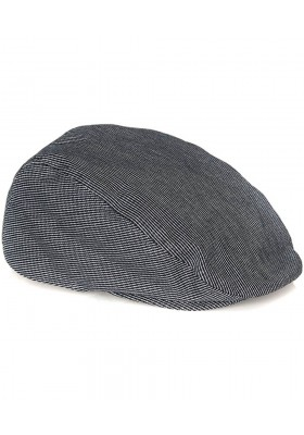 Men's Barbour Afloat Cap