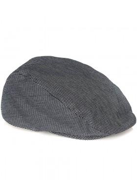 Men's Barbour Afloat Cap