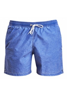 Barbour Victor Swim Short