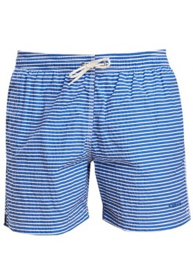 Barbour Milton Swim Short