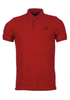 Men's Barbour Joshua Polo Shirt