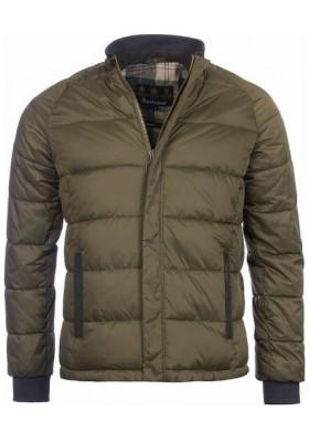Kurtka męska- Barbour Heritage Hectare Jacket