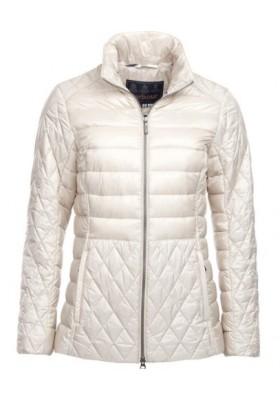 Kurtka damska-Barbour Marwick Quilted Jacket