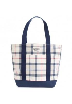 Damska torba-Barbour Kirkaldy Tote Bag