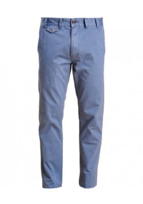 Męskie spodnie-Barbour Stretch Neuston