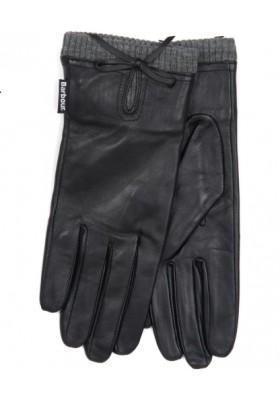 Damskie rękawice- Barbour Dovedale Gloves
