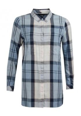 Damska koszula-Barbour Ervine Shirt