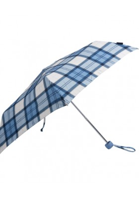 Damski parasol-Barbour Portree Umbrella
