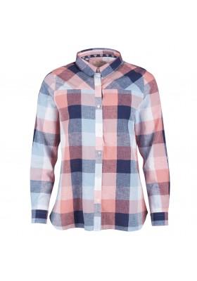 Damska koszula- Barbour Seaglow Shirt