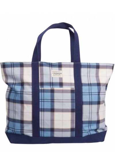 Damska torba- Barbour Kirkwall Tote Bag