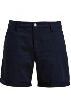 Damskie szorty, Barbour Essential Shorts