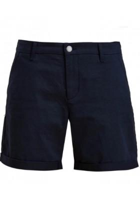 Damskie szorty, Barbour Essential Shorts