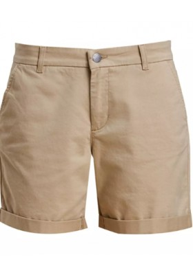 Damskie szorty- Barbour Essential Shorts