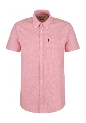 Męska koszula, Barbour Triston Shirt