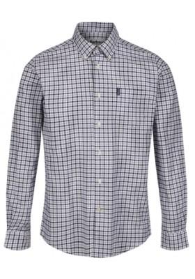 Męska koszula- Barbour Gingham 11