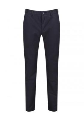 Męskie spodnie-Barbour Neuston Essential Chinos