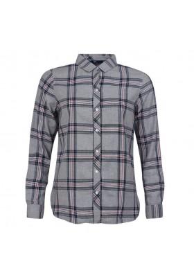 Damska koszula- Barbour Fairlead Shirt