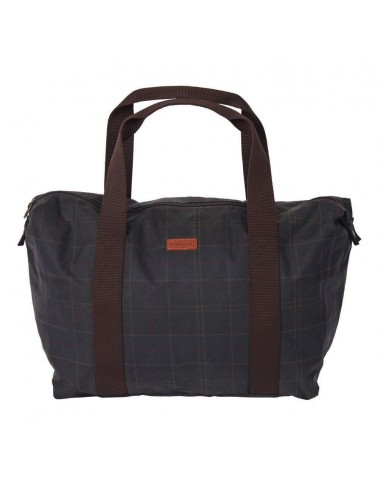 Damska torba-Barbour Eadan Day Bag  Classic