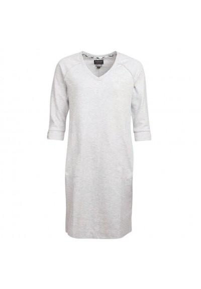 Damska suknia-Barbour Blair Dress