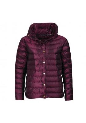 Damska kurtka-Barbour Aerielle Quilted Jacket