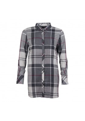 Damska koszula-Barbour Glenn Shirt