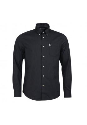 Męska koszula-Barbour Lambton Shirt