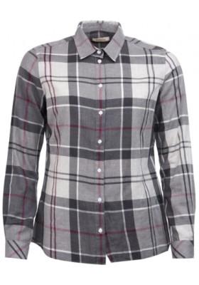 Damska koszula-Barbour Bredon Shirt