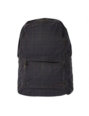 Damski Plecak-Barbour Eadan Backpack Classic
