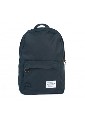 Plecak-Barbour Eadan Backpack