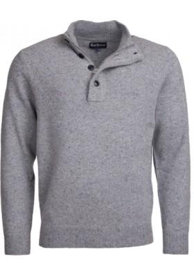 Męski sweter-Barbour Colton Half Zip