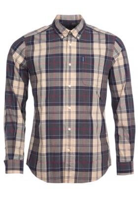 Męska koszula- Barbour Sandwood Shirt