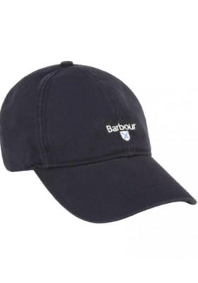 Męska czapka-Barbour Cascade Sports Cap