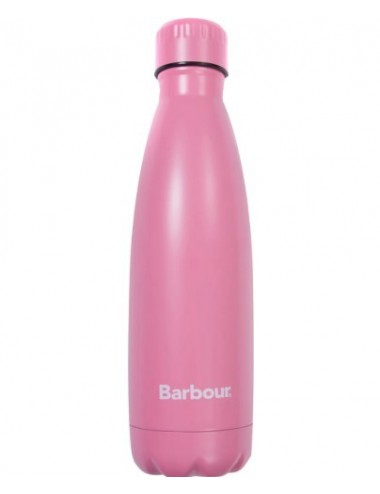 Butelka do wody-Barbour Water Bottle