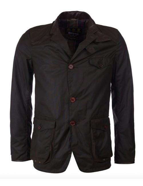 Męska kurtka -Beacon Sports Jacket