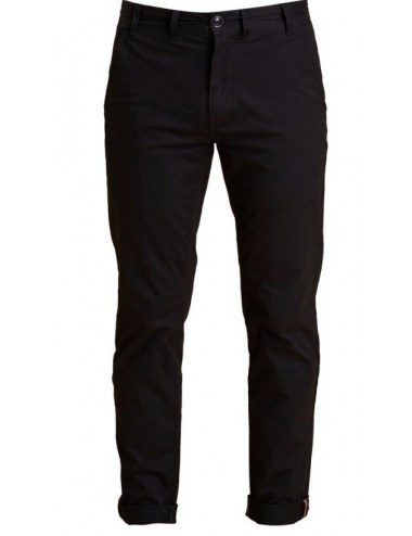 Męskie spodnie-Barbour Performance Neuston Trousers