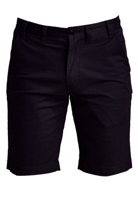 Męskie szorty- Barbour Performance Neuston Shorts