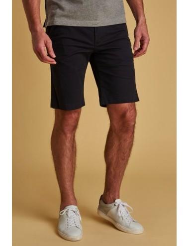 Męskie szorty- Barbour Performance Neuston Shorts