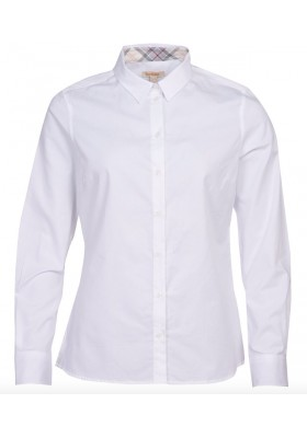 Damska koszula- Barbour Derwent