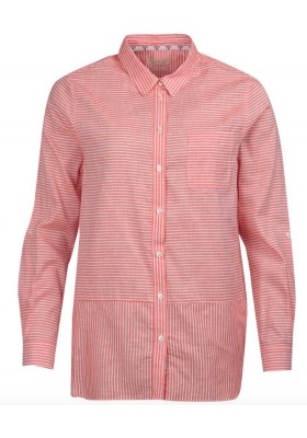 Damska koszula- Barbour Seaward Shirt