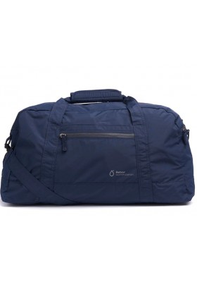 Torba-BarbourWeather Comfort Holdall
