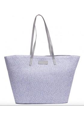 Damska torba - Barbour Cooper Tote Bag