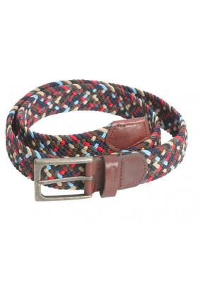 Męski pasek - Barbour Ford Belt