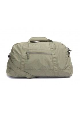 Torba- Barbour Weather Comfort Holdall