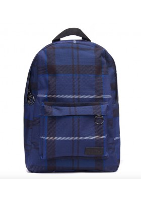 Plecak - Barbour Tartan Backpack