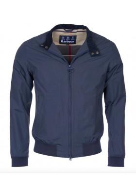 Męska kurtka-Barbour Royston Casual Jacket