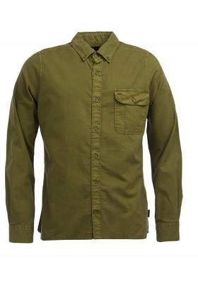 Męska koszula-BarbourStonebower Shirt