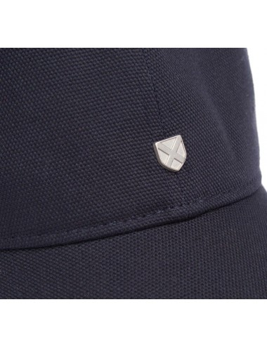 Męska czapka - Barbour Edderton Sports Cap